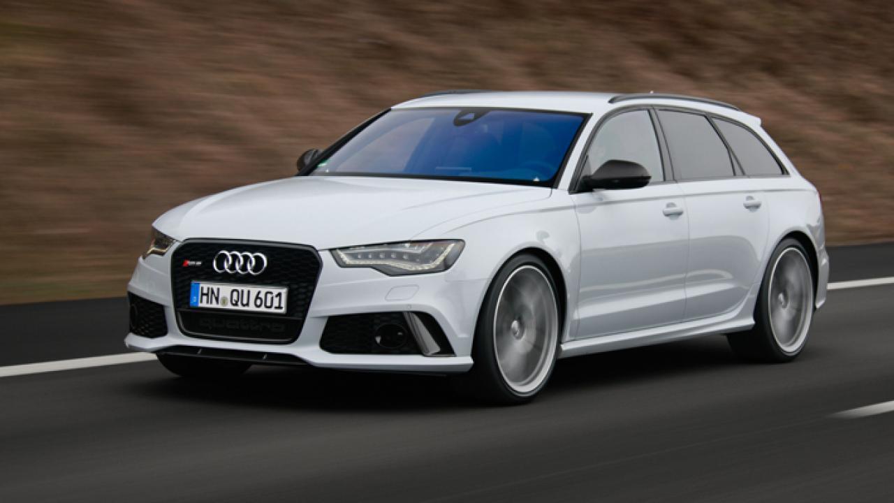 Audi-RS6-4.0-Avant-TFSI
